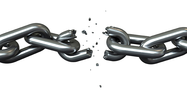Inbound Marketing: Links to Success
