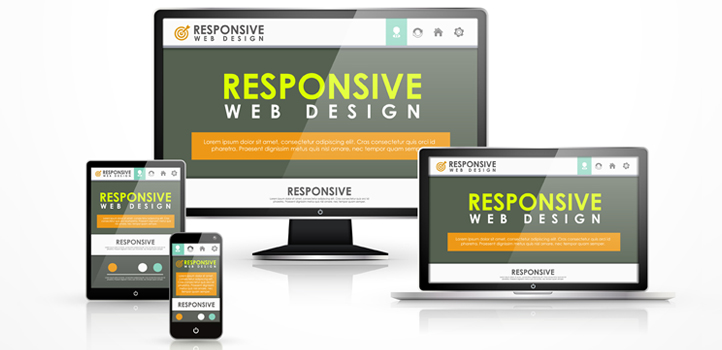 How a Mobile Responsive Website Design Affects Mobile Ranking
