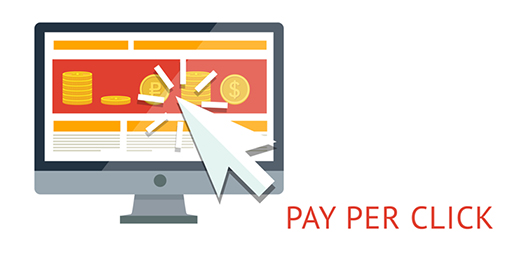 2 Tips About PPC – Pay Per Click Advertising