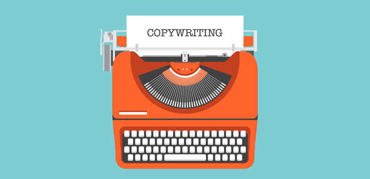 4 Reasons Good Copywriting is Important to Website Development