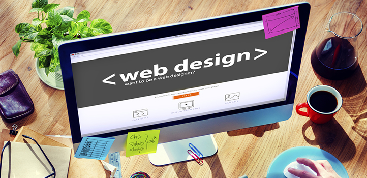 3 Simple Foundations for User Friendly Website Design