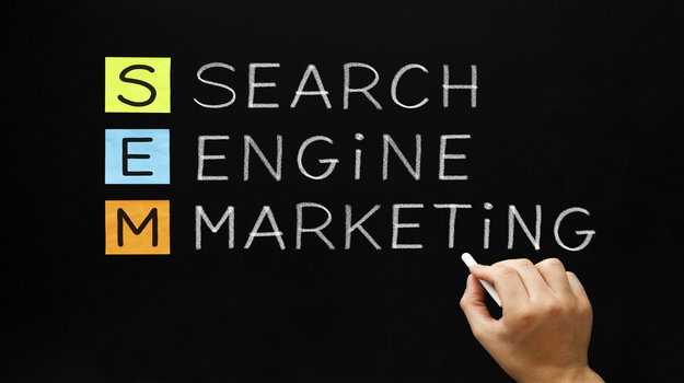 The Role of Content in Search Engine Marketing