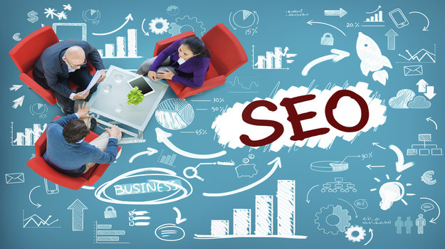 How to Get Found Online with Search Engine Marketing