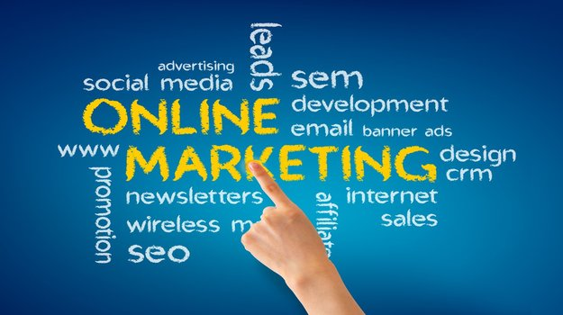 The Same Core Principles Apply to Internet Marketing