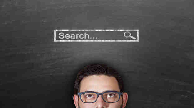 Search Engine Marketing and Search Engine Optimization: What's the Difference?