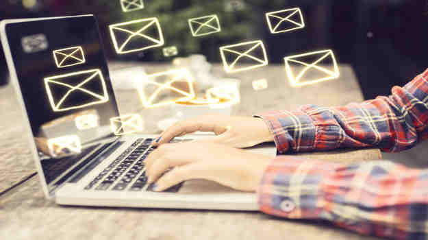 9 Convincing Stats that Confirms Email Is Critical to Internet Marketing