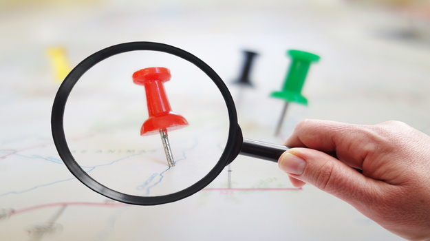 Local Search: Measuring Your Campaign's Success