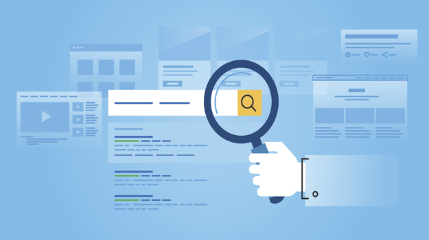 5 Tactics for Search Engine Optimization to Boost Your Visibility