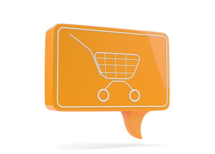 Easy Ways to Improve Your E-commerce Web Design