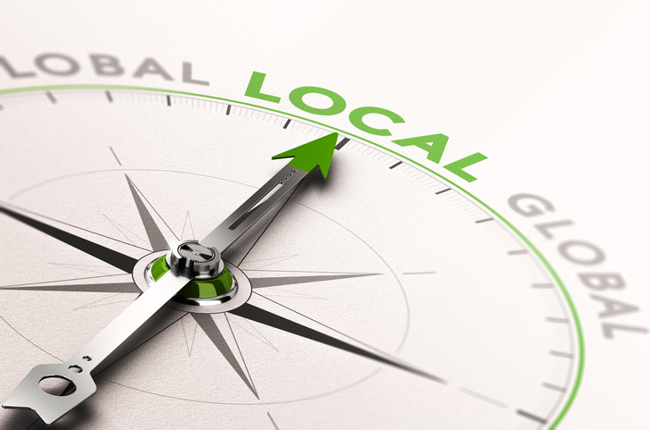 Why You Need a Holistic Approach to Local Search