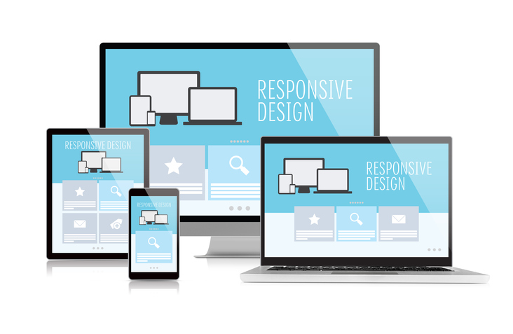 Why Your Website Needs a Responsive Design