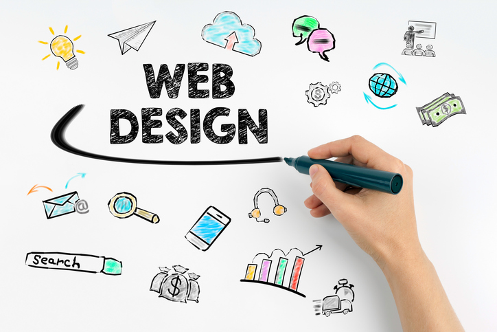 How Great Website Design Can Help You Retain Customers