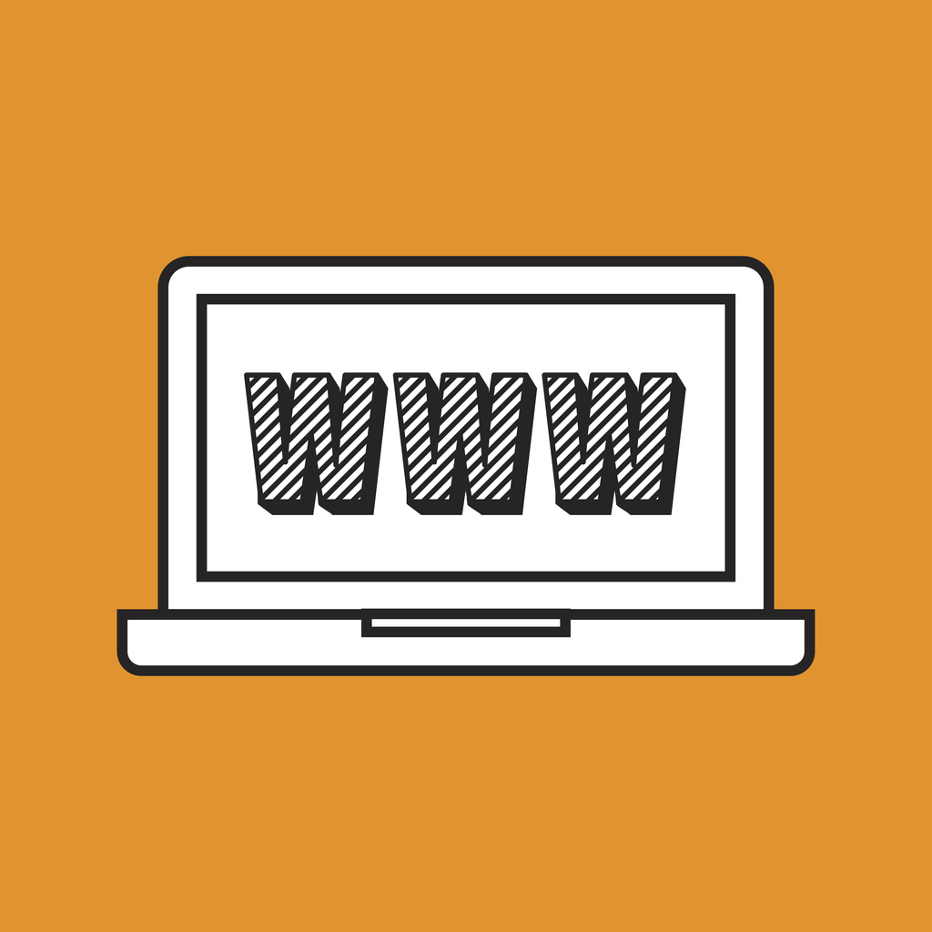 3 Common Web Design Myths