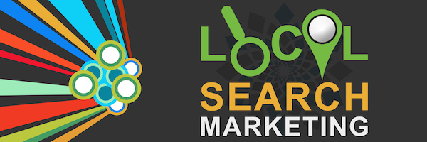 How to Boost Your Website's Local Search Optimization