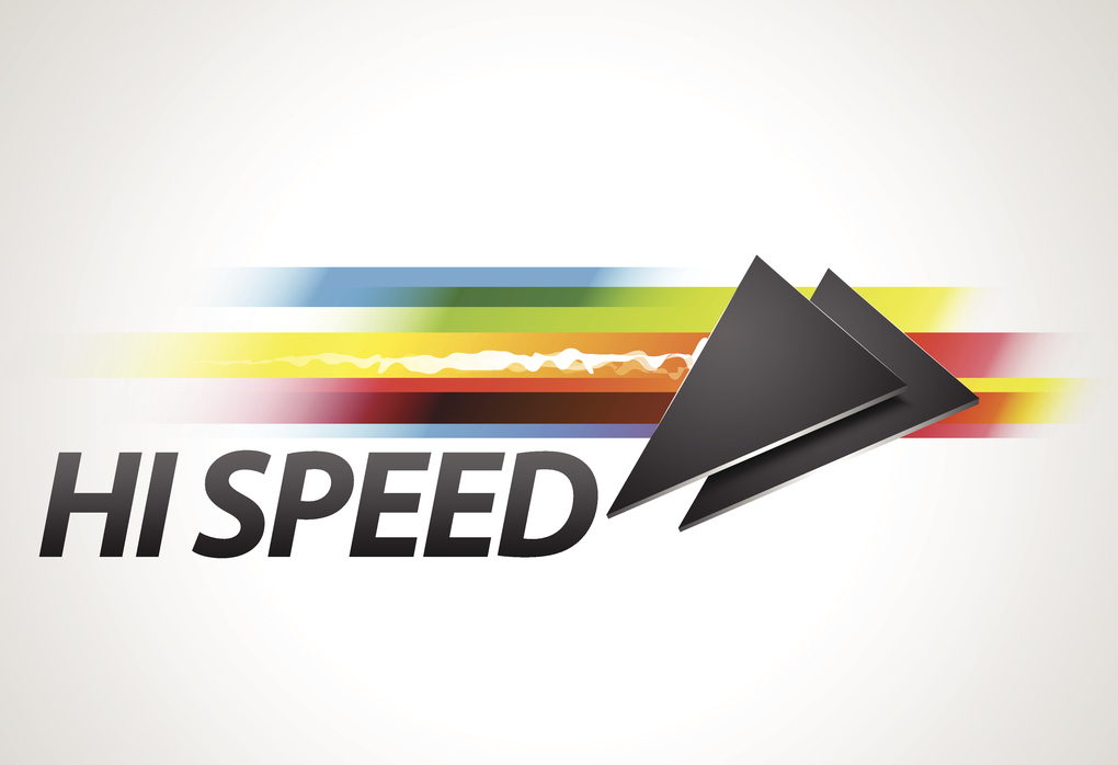 Improving Site Speed for Stronger Search Engine Optimization