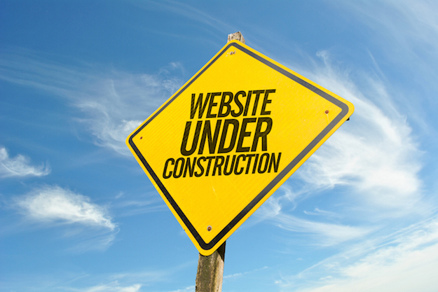 Website Design: 3 Key Usability Points for Non-Savvy Users